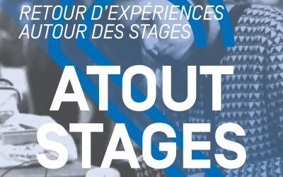 ATOUT STAGES