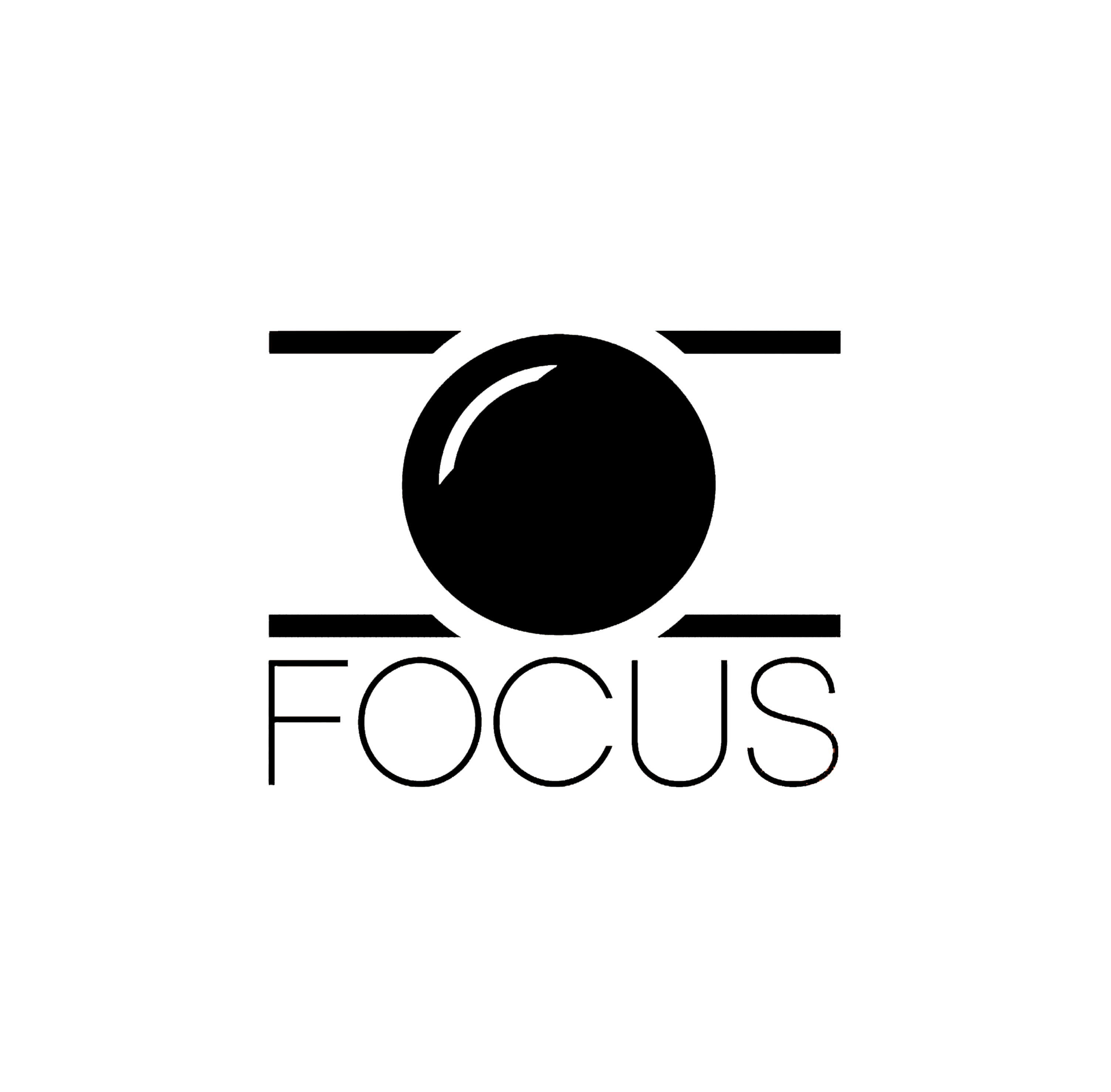 Logo de l'association Focus